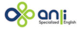 ANLI - Specialized English